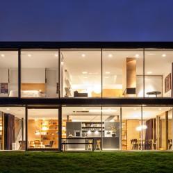 1.-Villa-V-image