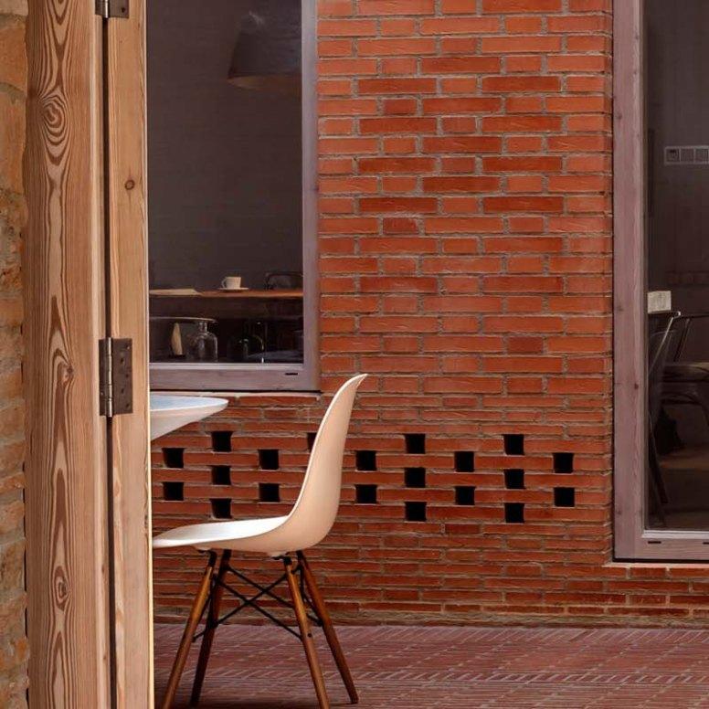 1014-harquitectes-casa-granollers-03-