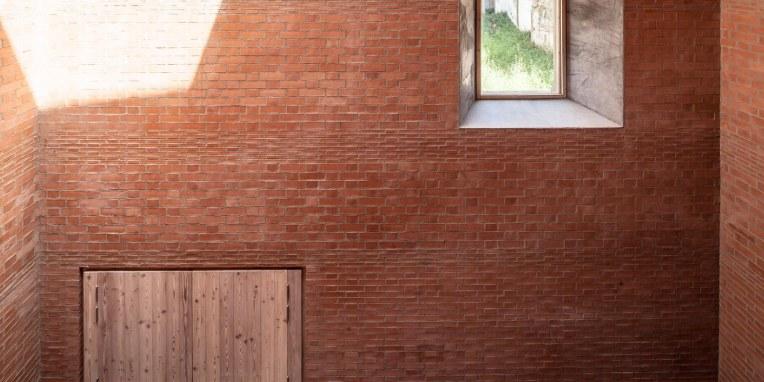 1014-harquitectes-casa-granollers-12