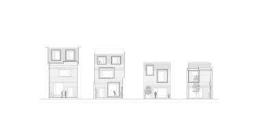 1014-harquitectes-casa-granollers-26