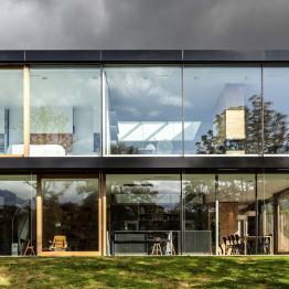 2.-Villa-V-image-4