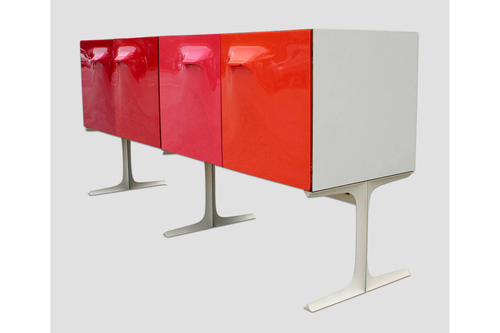 Brentwood modern by Jamie Bush + Co 2