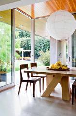 Brentwood modern by Jamie Bush + Co 6