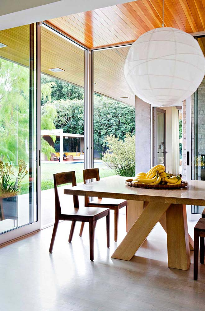 Brentwood modern by Jamie Bush + Co 6