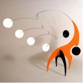 Brentwood modern by Jamie Bush + Co 9