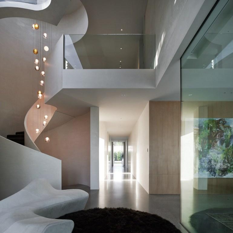 Brighton-Residence-9