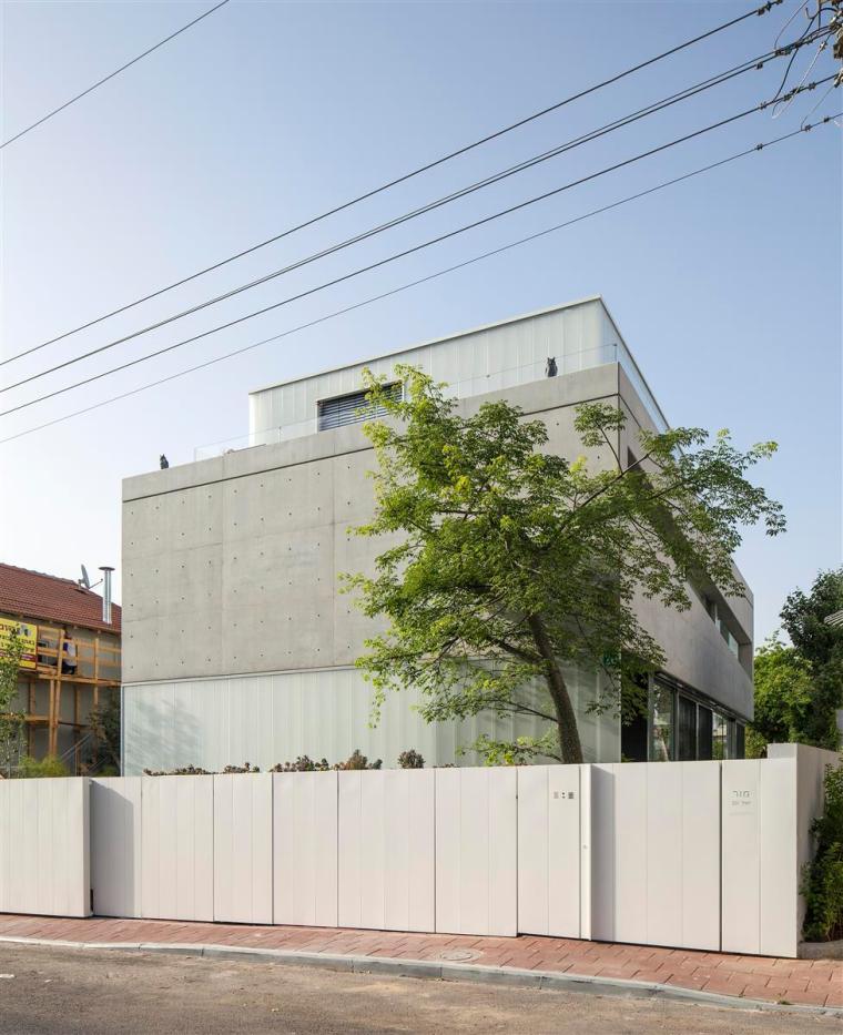 concrete-cut01