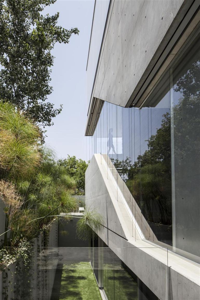 concrete-cut011