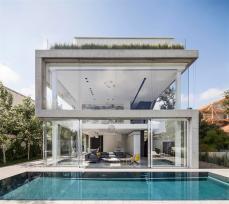 concrete-cut013