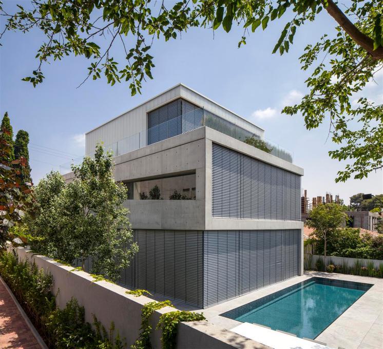 concrete-cut014