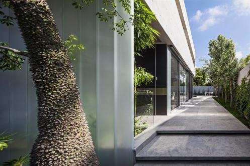 concrete-cut015