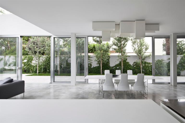 concrete-cut017