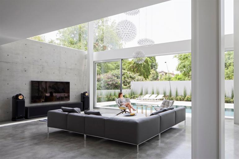 concrete-cut018