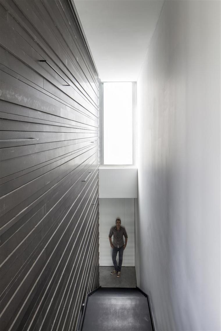 concrete-cut019