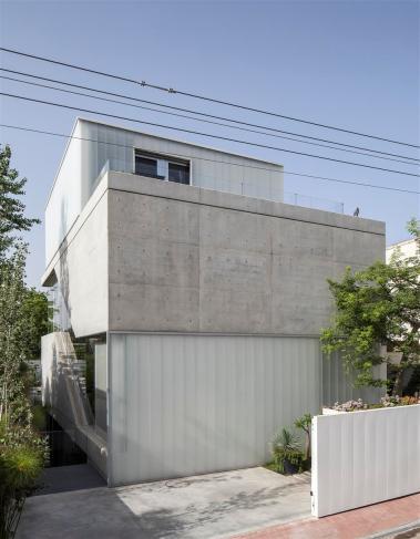 concrete-cut02