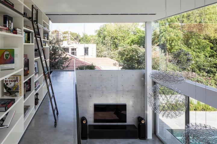 concrete-cut022