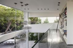 concrete-cut023