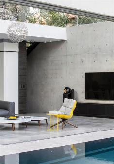 concrete-cut026