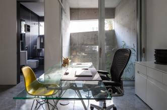 concrete-cut029