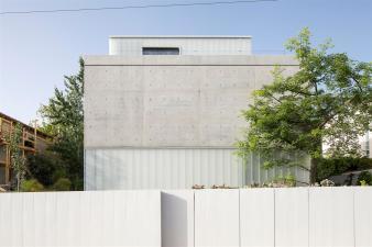 concrete-cut03