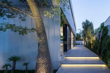 concrete-cut030