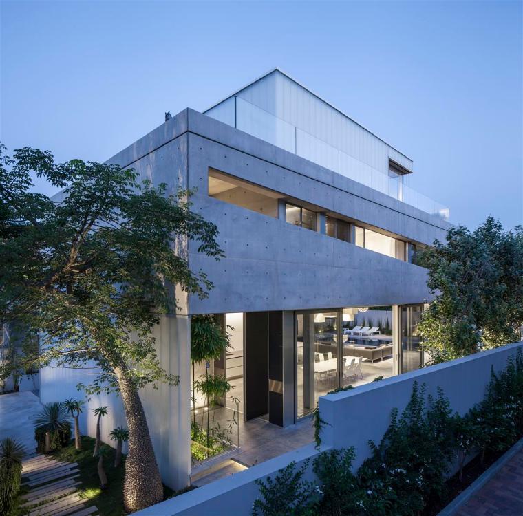 concrete-cut033