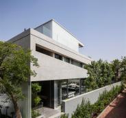 concrete-cut04