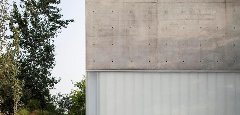 concrete-cut07
