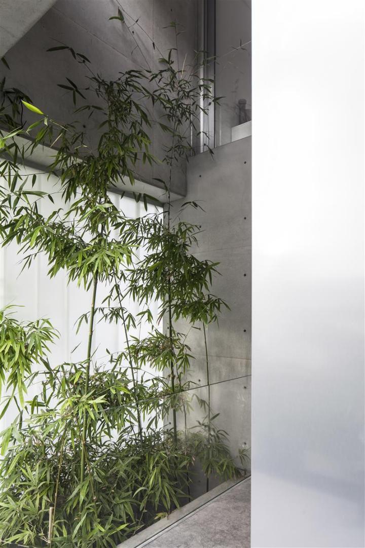 concrete-cut09