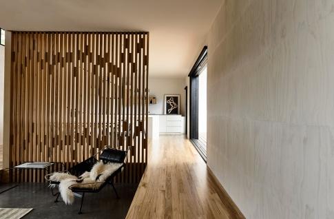 Courtyard-Cottage-Flinders-Wolveridge-Architects-Award-Winning-Sustainable-Residential-Architecture-JWA-Flinders10