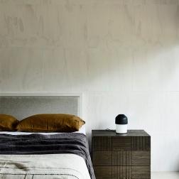 Courtyard-Cottage-Flinders-Wolveridge-Architects-Award-Winning-Sustainable-Residential-Architecture-JWA-Flinders11