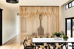 Courtyard-Cottage-Flinders-Wolveridge-Architects-Award-Winning-Sustainable-Residential-Architecture-JWA-Flinders15