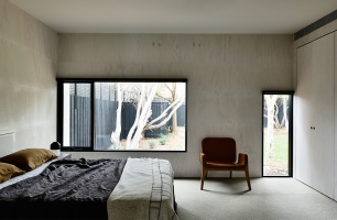 Courtyard-Cottage-Flinders-Wolveridge-Architects-Award-Winning-Sustainable-Residential-Architecture-JWA-Flinders17
