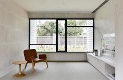 Courtyard-Cottage-Flinders-Wolveridge-Architects-Award-Winning-Sustainable-Residential-Architecture-JWA-Flinders20