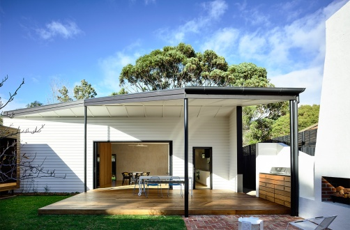 Courtyard-Cottage-Flinders-Wolveridge-Architects-Award-Winning-Sustainable-Residential-Architecture-JWA-Flinders4