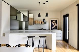 Courtyard-Cottage-Flinders-Wolveridge-Architects-Award-Winning-Sustainable-Residential-Architecture-JWA-Flinders6