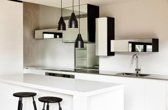 Courtyard-Cottage-Flinders-Wolveridge-Architects-Award-Winning-Sustainable-Residential-Architecture-JWA-Flinders8