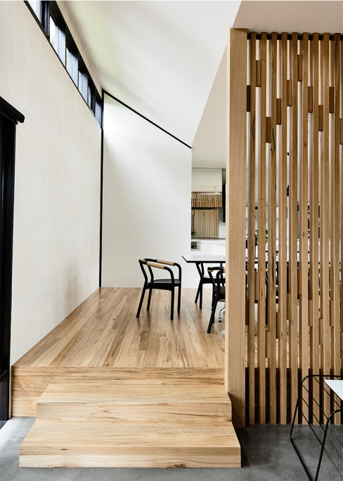 Courtyard-Cottage-Flinders-Wolveridge-Architects-Award-Winning-Sustainable-Residential-Architecture-JWA-Flinders9