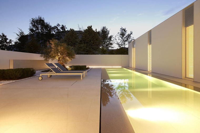 jacopo-mascheroni-jesolo-lido-pool-villa-10