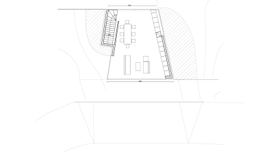 JURA-proj-plan-02