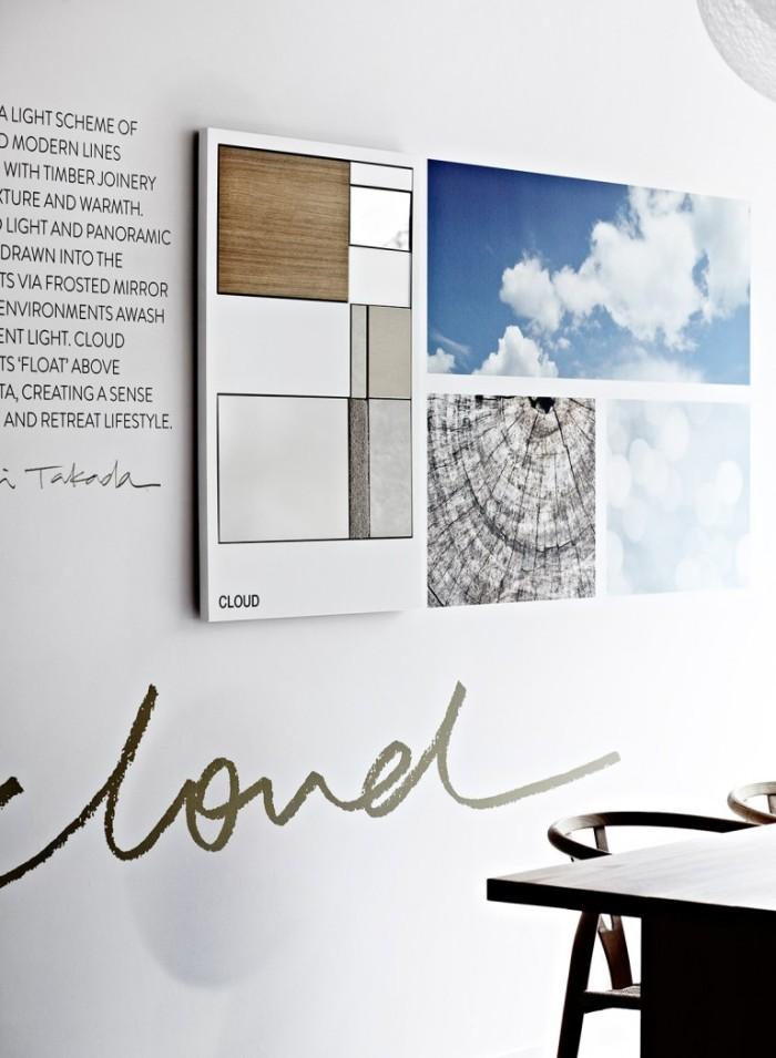 Koichi-Takada-Architect_V-by-Crown_0.3-768x0-c-default