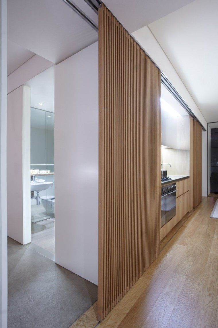 Koichi-Takada-Architects_One-Central-Park_0.2-768x0-c-default