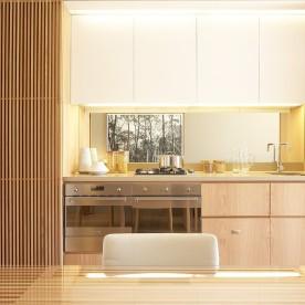 Koichi-Takada-Architects_One-Central-Park_0.3-1140x0-c-default