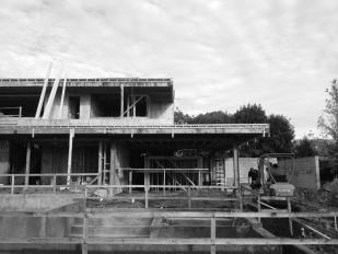 la-jolla-construction-1-1124x845
