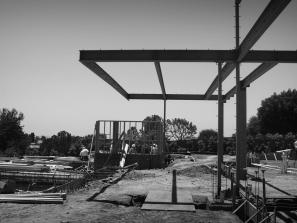 la-jolla-construction-2-1124x845