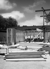 la-jolla-construction-3