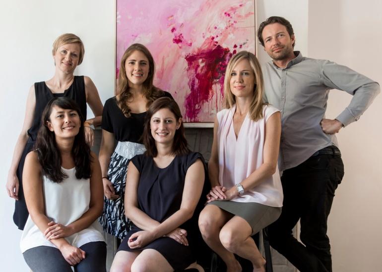 Madeleine-Blanchfield-Architects+Office
