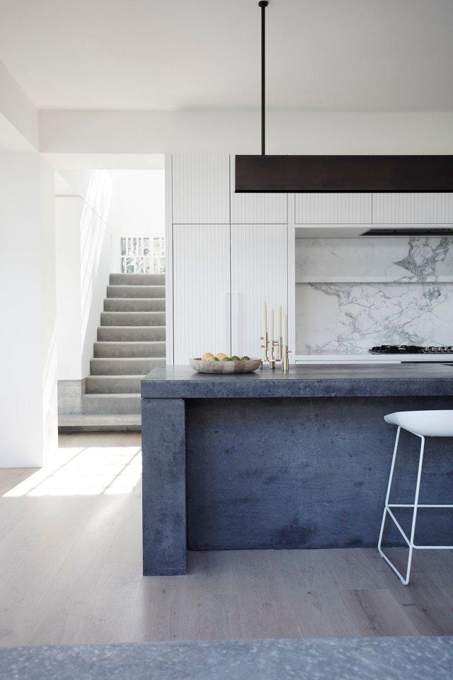 MAdeleine+blanchfield+architects+clovelly+2+03