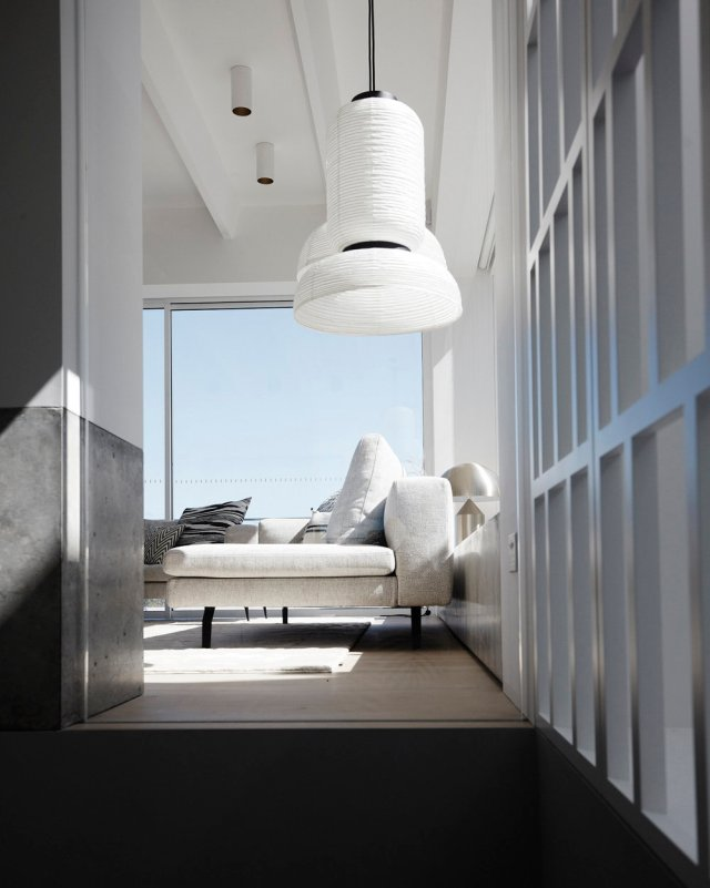MAdeleine+blanchfield+architects+clovelly+2+04