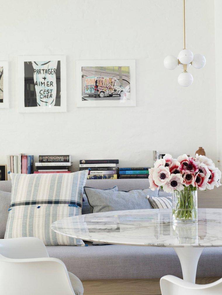 MAdeleine+blanchfield+architects+clovelly+2+09